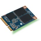 Зображення SSD-диск Kingston SSDNow mS200 60 ГБ (SMS200S3/60G)