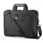 Зображення сумка HP (Hewlett-Packard) Value 18 Carrying Case (QB683AA)