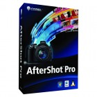 Зображення Графічний пакет Corel AfterShot Pro English Windows, Mac, Linux (ASP1IEMB)