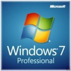 Зображення Операційна система  Microsoft Windows 7 SP1 Professional 64-bit Russian 1pk OEM DVD (FQC-04673)