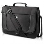 Зображення сумка HP (Hewlett-Packard) Essential Messenger Case (H1D25AA)