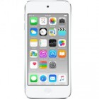 Зображення MP3 Apple A1574 iPod Touch 32GB White & Silver (MKHX2RP/A)