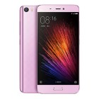 Зображення Смартфон Xiaomi Mi5 Standard 3/32GB Purple (Mi5 Standard 3/32GB Purple)
