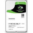 Зображення Жорсткий диск Seagate BarraCuda HDD 500GB 5400rpm 128MB ST500LM030 2.5 SATA III  (ST500LM030)