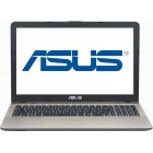 Зображення Ноутбук Asus VivoBook Max X541UV Chocolate Black (X541UV-XO1163)