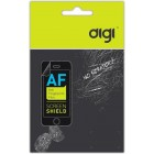 Зображення Захисна плівка DIGI Screen Protector AF for LG Optimus G4 S (DAF-LG-G4 S)
