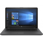 Зображення Ноутбук HP (Hewlett-Packard) 250 G6 Dark Ash (1WY50EA)