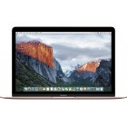 "Зображення Ноутбук Apple MACBOOK 12"" RETINA CORE (MMGL2UA/A)"