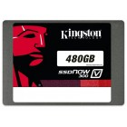 Зображення SSD-диск Kingston V300 480GB (SV300S37A/480G)