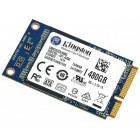 Зображення SSD-диск Kingston SMS200 480GB (SMS200S3/480G)