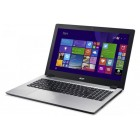 http://laptopsale.com.ua/image/cache/data/uploaded/8a74e47e80f9ifull3655-140x140.jpg