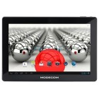 Зображення Планшет Modecom FreeTAB 1331 HD X2 Black (TAB-MC-TAB-1331-HD-X2)