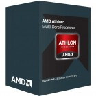 Зображення Процесор AMD Athlon X4 880K 4.0GHz/4MB sFM2+ BOX   (AD880KXBJCSBX)