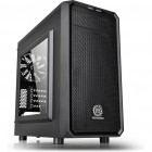Зображення Корпус Thermaltake Versa H15 Black/Win (CA-1D4-00S1WN-00)
