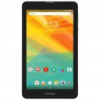 "Зображення Планшет Prestigio MultiPad Grace 3157 7"" 8Gb 3G Black Metal (PMT3157_3G_C)"