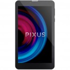 Зображення Планшет Pixus Touch 7 3G (HD) 16GB Metal Black (Touch 7 3G (HD) 16GB Metal. Black)
