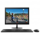 Зображення Моноблок Lenovo IdeaCentre AIO 330-20IGM Black (F0D7003LUA)