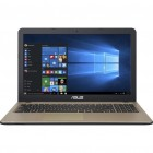 Зображення Ноутбук Asus VivoBook X540MA Chocolate Black (X540MA-GQ030)