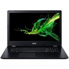 Зображення Ноутбук Acer Aspire 3 A315-34 Charcoal Black (NX.HE3EU.004)