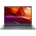 Зображення Ноутбук Asus Laptop 15 M509DL Slate Grey (M509DL-BQ029)