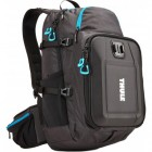 Зображення Рюкзак Thule Legend GoPro Backpack (TLGB101K)