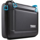 Зображення Чохол Thule Legend GoPro Advanced Case (TLGC102)