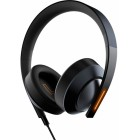 Зображення Гарнітура Xiaomi Mi Gaming Headset YXEJ01JY Black (ZBW4429TY)